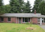 Foreclosed Home in Seattle 98148 218 S 198TH ST - Property ID: 4151811