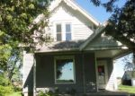 Foreclosed Home in Beaver Dam 53916 N6248 FABISCH RD - Property ID: 4151827