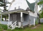 Foreclosed Home in Wisconsin Rapids 54495 1160 2ND AVE S - Property ID: 4151837