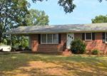 Foreclosed Home in Oxford 36203 2133 DOUGLAS DR - Property ID: 4151864