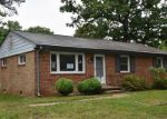 Foreclosed Home in Richmond 23225 623 MCDOWELL RD - Property ID: 4151873