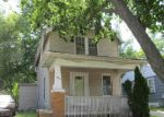 Foreclosed Home in Peoria 61603 406 E THRUSH AVE - Property ID: 4151889
