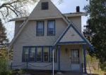 Foreclosed Home in Sterling Heights 48314 8600 CLINTON RIVER RD - Property ID: 4151913
