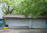 Foreclosed Home in Irving 75061 1027 E UNION BOWER RD - Property ID: 4151931