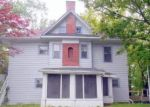 Foreclosed Home in Erie 16511 114 TAYLOR AVE - Property ID: 4151942