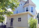Foreclosed Home in North East 16428 35 POPLAR ST - Property ID: 4151943