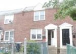 Foreclosed Home in Darby 19023 224 WEYMOUTH RD - Property ID: 4151946