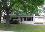 Foreclosed Home in Akron 44313 1367 DEWITT DR - Property ID: 4151969