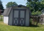 Foreclosed Home in Elyria 44035 535 BALDWIN AVE - Property ID: 4151977