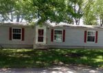 Foreclosed Home in Russells Point 43348 7138 CLARK DR - Property ID: 4151981