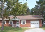 Foreclosed Home in Hubert 28539 221 SANDRIDGE RD - Property ID: 4151991