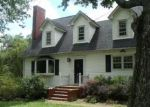 Foreclosed Home in Albemarle 28001 915 SMITH ST - Property ID: 4151997