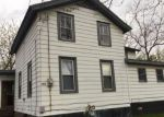 Foreclosed Home in East Syracuse 13057 303 E ELLIS ST - Property ID: 4152009