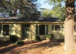 Foreclosed Home in Semmes 36575 2086 MESA DR - Property ID: 4152018