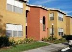 Foreclosed Home in West Palm Beach 33409 1401 VILLAGE BLVD APT 1721 - Property ID: 4152021
