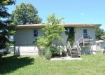 Foreclosed Home in Oak Grove 64075 1305 SE 20TH ST - Property ID: 4152061