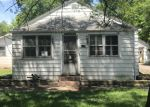 Foreclosed Home in Indianapolis 46241 5138 WAYNE AVE - Property ID: 4152063