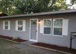 Foreclosed Home in Indianapolis 46222 4320 W 30TH ST - Property ID: 4152064