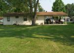 Foreclosed Home in Arnold 63010 465 JUNE DR - Property ID: 4152075