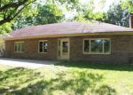 Foreclosed Home in Kingsville 64061 1811 NW 450TH RD - Property ID: 4152077