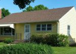 Foreclosed Home in Fairmont 56031 705 WILLOW ST - Property ID: 4152096