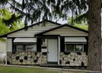 Foreclosed Home in Pontiac 48340 224 W BEVERLY AVE - Property ID: 4152110