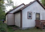 Foreclosed Home in Commerce Township 48382 726 ANDREWS ST - Property ID: 4152133
