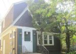 Foreclosed Home in Kalamazoo 49006 2205 W MAIN ST - Property ID: 4152139