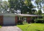 Foreclosed Home in Indianapolis 46260 6458 GRANDVIEW DR - Property ID: 4152158