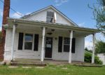 Foreclosed Home in Finksburg 21048 2744 CEDARHURST RD - Property ID: 4152164