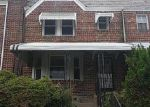Foreclosed Home in Baltimore 21216 2316 POPLAR GROVE ST - Property ID: 4152173