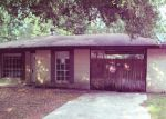 Foreclosed Home in Slidell 70460 360 PINE ST - Property ID: 4152182