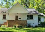 Foreclosed Home in Angola 46703 301 W FELICITY ST - Property ID: 4152201