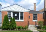 Foreclosed Home in Chicago 60629 6425 S KOSTNER AVE - Property ID: 4152208