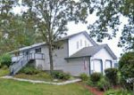 Foreclosed Home in Ringwood 60072 5409 N RIDGEWAY RD - Property ID: 4152213