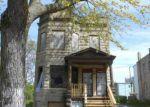 Foreclosed Home in Chicago 60624 4148 W VAN BUREN ST - Property ID: 4152214