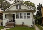Foreclosed Home in Maywood 60153 1915 S 2ND AVE - Property ID: 4152221