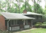 Foreclosed Home in Columbus 31907 2936 REESE RD - Property ID: 4152236