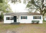 Foreclosed Home in Plant City 33563 1004 N MERRIN ST - Property ID: 4152291