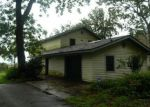 Foreclosed Home in Yulee 32097 97046 PIRATES POINT RD - Property ID: 4152307