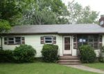Foreclosed Home in West Haven 6516 191 TERRACE AVE - Property ID: 4152315