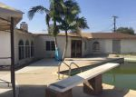 Foreclosed Home in West Covina 91790 1805 W LIGHTHALL ST - Property ID: 4152336