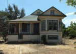 Foreclosed Home in Visalia 93292 1497 VISALIA RD - Property ID: 4152344