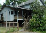 Foreclosed Home in Kneeland 95549 38 MCGLOSKET RD - Property ID: 4152353