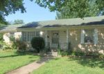 Foreclosed Home in Trumann 72472 108 ROSEWOOD DR - Property ID: 4152355