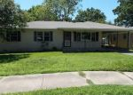 Foreclosed Home in North Little Rock 72118 4119 MAPLE ST - Property ID: 4152360