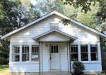 Foreclosed Home in Glenwood 71943 416 MOUNTAIN VIEW RD - Property ID: 4152364