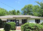Foreclosed Home in Graysville 35073 140 8TH ST NE - Property ID: 4152390
