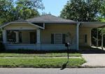 Foreclosed Home in West Point 39773 174 S DIVISION ST - Property ID: 4152401