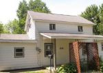 Foreclosed Home in Alma 48801 126 PENRITH AVE - Property ID: 4152413